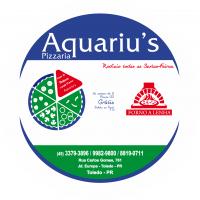 0210 - Aquarius