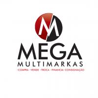 0198 - Mega